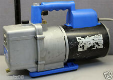 Robinair 15600 CoolTech Two-Stage Vacuum Pump