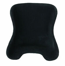 NEW Go Kart size XL fiberglass carpet bucket Seat Racing GoKarts Part - Black