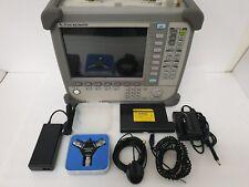 Gencomm G7104A, MultiMaster, Spectrum, Antenna/Cable Analyzer, Signal Generator