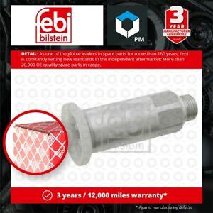 Fuel Pump fits MERCEDES A0000900050 A0010910301 0000900050 0010910301 Febi New