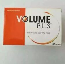 Volume Pills 1 Month Supply