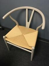 FRANCE & SON Mid-Century Modern Reproduction CH24 Wishbone Y Chair NEW IN BOX