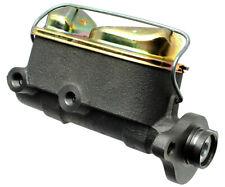 Fits 1978-1981 Jeep CJ5 Brake Master Cylinder Raybestos 21496KB 1979 1980