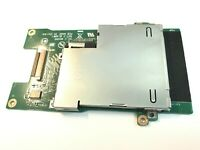 NewOriginal Dell Latitude 7214 Rugged EC Card Slot Board with Cable HWGHW 0HWGHW