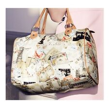 SAC de Shopping de Weekend ou de Voyage