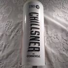 Chillsner beer chiller by Corkcicle - 2 pack Open Box