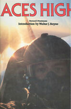 ACES HIGH HBDJ BLUE ANGELS SNOWBIRDS TOP GUN RAF ARMEE de LAIR USAF ANG RCAF USN