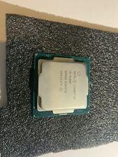 More details for intel core i3-9100f - 3.6 ghz quad-core (bx80684i39100f) processor
