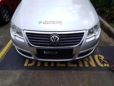 VW PASSAT VEHICLE WRECKING PARTS 2008 ## V000201 ##