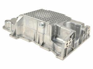 For 2001-2008 Ford Escape Oil Pan 12283FY 2002 2003 2004 2005 2006 2007 3.0L V6
