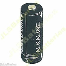 15v BATTERY BLR154/504 Mallory M504