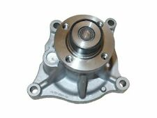 For 2017-2018 Ford E350 Super Duty Water Pump 28263YY 6.2L V8 Engine Water Pump