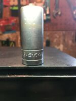"""S-K, #45116, 9/16"""", 6 POINT, 3/8 DRIVE"""