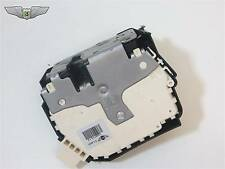 BMW MINI New Genuine R50 R53 R55 R56 Front Left Door Lock Actuator 51200556770