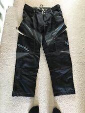 Royal Racing MTB trousers Pants Downhill