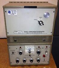 Gow- Mac 69-750 FID Gas Chromatograph