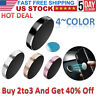 Universal Car Magnetic Dashboard Cell Mobile Phone GPS Circle Mount Holder Stand