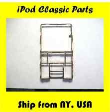 EXCELLENT Metal Mid-frame for Apple iPod Classic 6th 7th Gen 80 120 160 GB A1238
