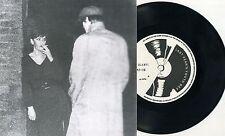 "Blanks-the Northern ripper 7"" destructors the Dole uk punk Bored secr KBD"