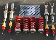 Skunk2 Sport Shocks+Coilovers 88-91 Honda Civic CRX 90