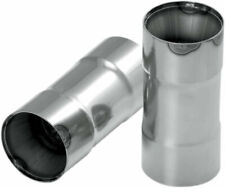 Vance & Hines - 21905 - Quiet Baffle for Hi-Output Pipes and Slip-Ons