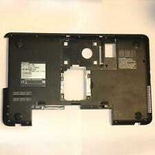 Toshiba C850D-B806 Gehäuse Unterschale H000038470