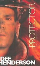 The Protector (The O`Malley Series #4) by Dee Henderson, (Paperback), Tyndale Ho