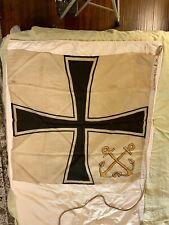 World War 1 German Flag