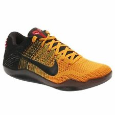 Nike shoes casual men 2018