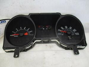 Stepper Motors for Ford Mustang Instrument Gauge Cluster Speedometer Dashboard 2005 2006 2007 BLS 7 Qty