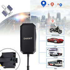 Tk300 3G GPS Tracker Real live Time GPRS/GSM Car Vehicle Tracker Tracking Device