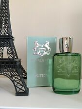 Parfums de Marly Sutton/Epsom NEW RELEASE 2020 Sample decant (1, 2, 3, 5, 10mL)