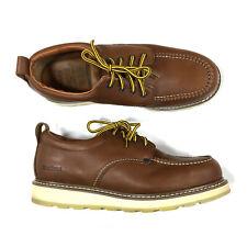 Sears Men's Slip Resistant for sale   eBay