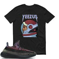 Kanye West Yeezy Boost 350 Yecheil T Shirt for Adult and Youth