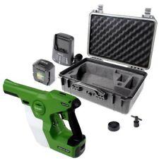 New listing ✅Victory professional handheld Electrostatic sprayer model Vp200Es