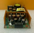 XP Power SDS60UT07 1.6A, 63W, Tri-Output, Open Frame Power Supply. New!