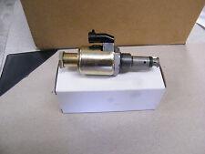 NEW T444E Diesel IPR Injector Pressure Valve  ( LATESTYLE 1995 THRU 2003 )