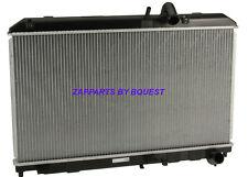 MAZDA RX-8 RADIATOR 2004-2008      N3H6-15-200D, Radiator