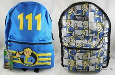 -new-fallout-4-vault-boy-reversible-canvas-backpack-book-bag-111-design