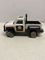 Mini Tonka Baja Truck With Roll Bars SU 2000 Shell