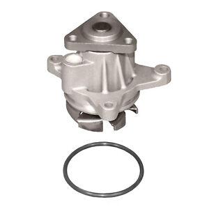Engine Water Pump fits 2006-2015 Mazda MX-5 Miata 3 6  ACDELCO PROFESSIONAL
