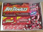99p START Hot Tamales - American Sweets Gift Box Retro tootsie roll Candy Hamper