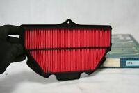 Filtro aria HIFLO HFA3617 Air filter Suzuki GSX-R 600 750 06 10