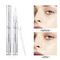 Big Eyes Eyelid Liquid Glue Double-fold Eyelids Styling Cream Eye Lifting