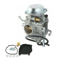 New CARBURETOR For Polaris MAGNUM 425 2x4 4x4 ATV QUAD CARB 1995-1998 95-98