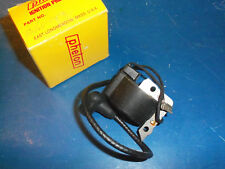 NEW PHELON COIL ASSY 12160 12160-00-A OEM FREE SHIPPING