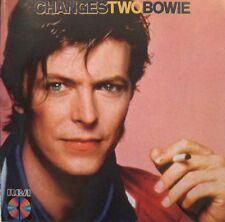 David Bowie ChangesTwo Us (CD) RCA Original
