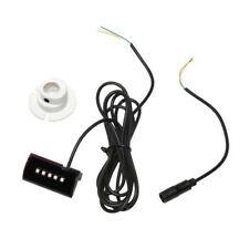 Anschlusskabel LED Grohe Blau und K7 64511000