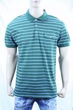 Authentic Gant Michael Bastian Men's cotton Polo Shirt US XL