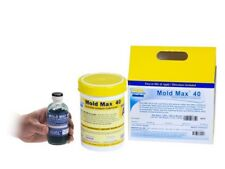 Mold Max Series Trial Kit (1kg) 40 Shore A